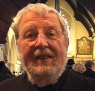 Fr Roger