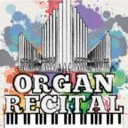 Organ Recital St Andrews Church Deal